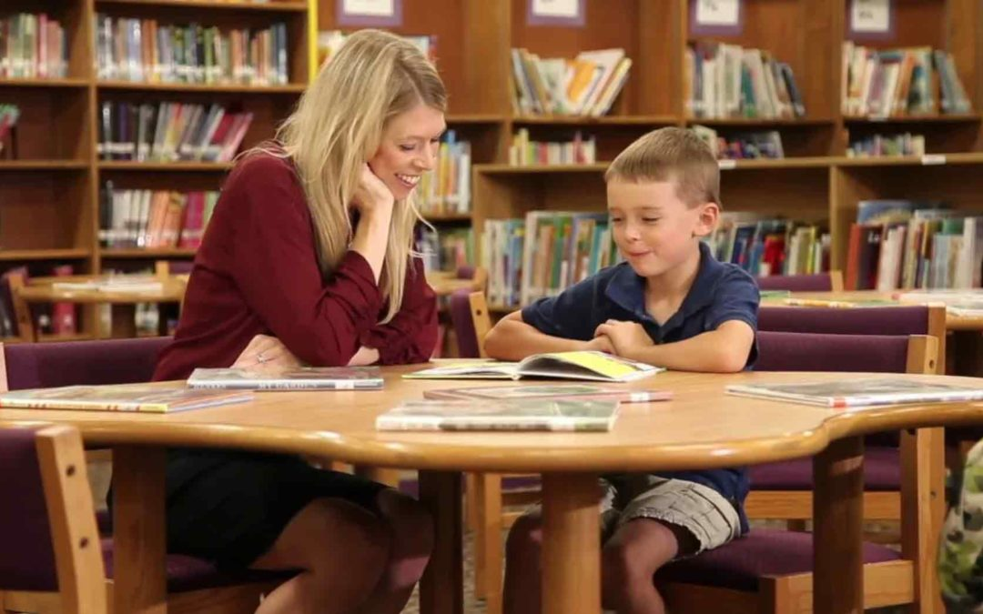 Baird PWM Wealth Solutions: Education Funding